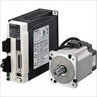 Panasonic MQMA082P1S 750W ( Low Inertia )