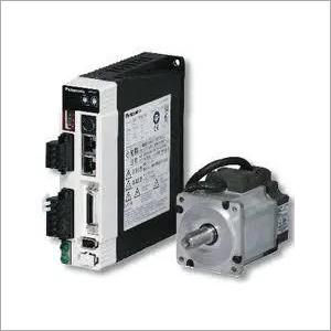 Panasonic MFMA042P1G ( Middle Inertia )
