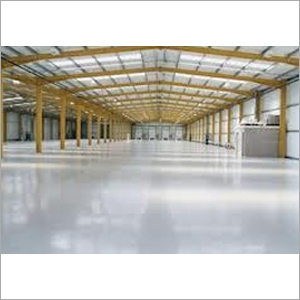 finished epoxy plant flooring floors floor industries served northern commercial industrial
