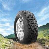 ZGP Radial Tyres