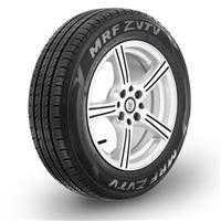 Tractor Trailer Tire