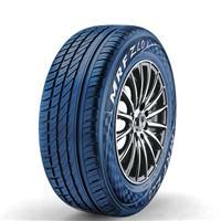 ZLO Radial Tyres