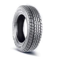 VTM Radial Tyres