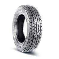 VTM Radial Tyres