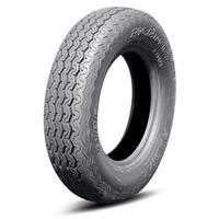 ZCT Radial Tyres
