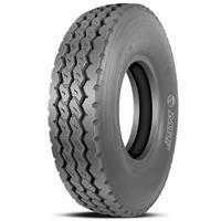 SLM Radial Tyres
