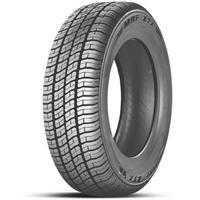 ZTX Radial Tyres