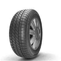 ZSLK Radial Tyres