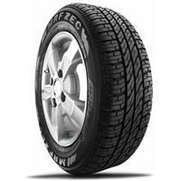 ZEC Radial Tyres