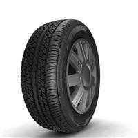 ZV2K Radial Tyres