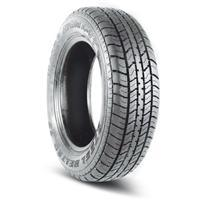 ZVT Radial Tyres