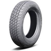 ZCC Radial Tyres