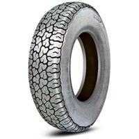 ZGT Radial Tyres