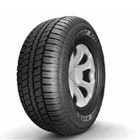 ZVTS Radial Tyres