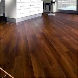 Vinyl Flooring Manufacturer Supplier Exporter In New Delhi India - Vinyl floorings
