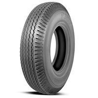 Super Trekker Radial Tyres