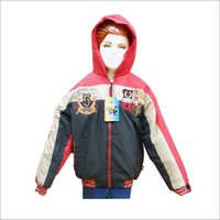 Designer Womens Jackets