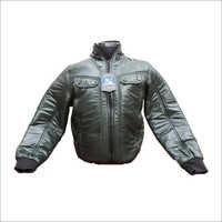 Mens Waterproof Jackets