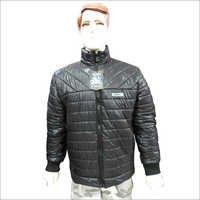Designer Mens Coats