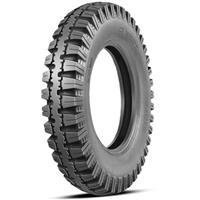 Safari Radial Tyres