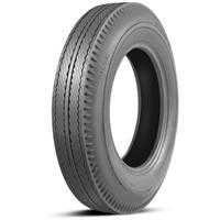 Twintread Radial Tyres