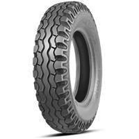 Estate Radial Tyres