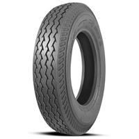 SM-12 Radial Tyres