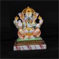 Ganesh Statue 2