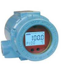 APT2000 : SMART Temperature Transmitter