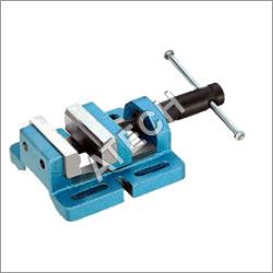 Drill Press Vice Unigrip