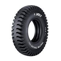 Trailer Tire Tube