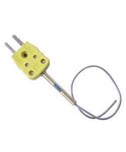 RTD012 : Plug & Jack Connector RTD