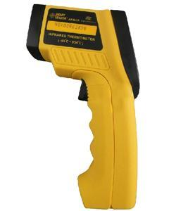 IR-862A: Infrared Pyrometer (-50 to 850 C)
