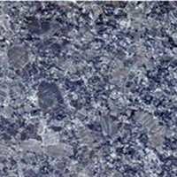 Steel Grey Granite Stone