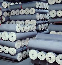 Industrial Fabrics Garments