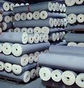 Industrial Fabrics Garments
