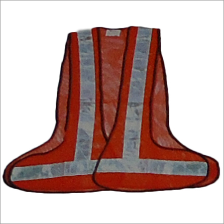 Road Safety Jackets