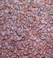 Pink Granite Chips