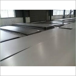 Duplex Stainless Steel 2205 Plate
