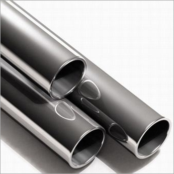 Duplex Steel 2205 Pipe