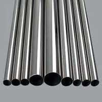 Duplex Steel 2205 ERW Pipe