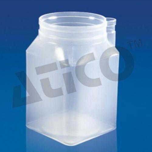 Leclanche Cell Pot