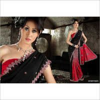 Stylish Women Saree