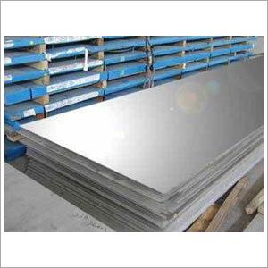 Duplex Steel Plate 31803
