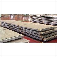 Duplex Steel Sheets 31803