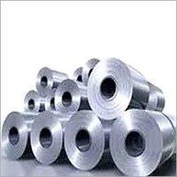 Duplex Steel Coils 31803