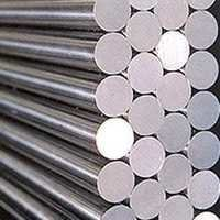 Duplex Steel Round Bar 31803