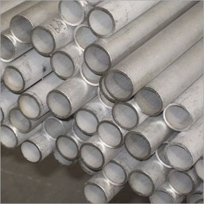Duplex Steel Pipe 31803 Application: Construction