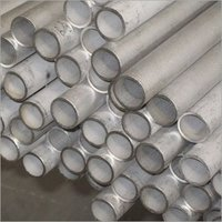 Duplex Steel Pipe 31803