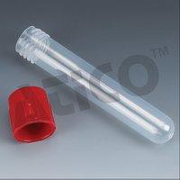 Laboratory Plasticware Exporter